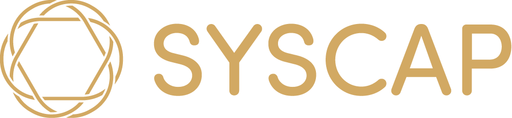 Help Support Syscap